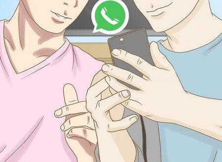 Espionner un téléphone mobile est facile